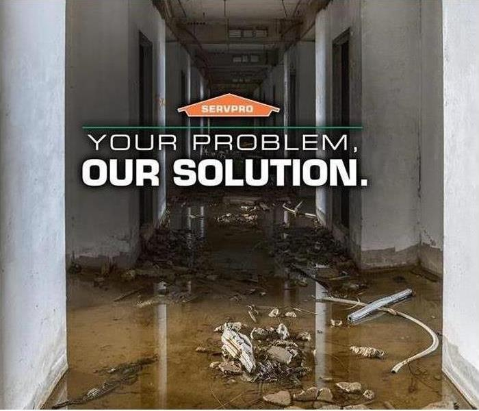 Water Damage Water Damage Culprits